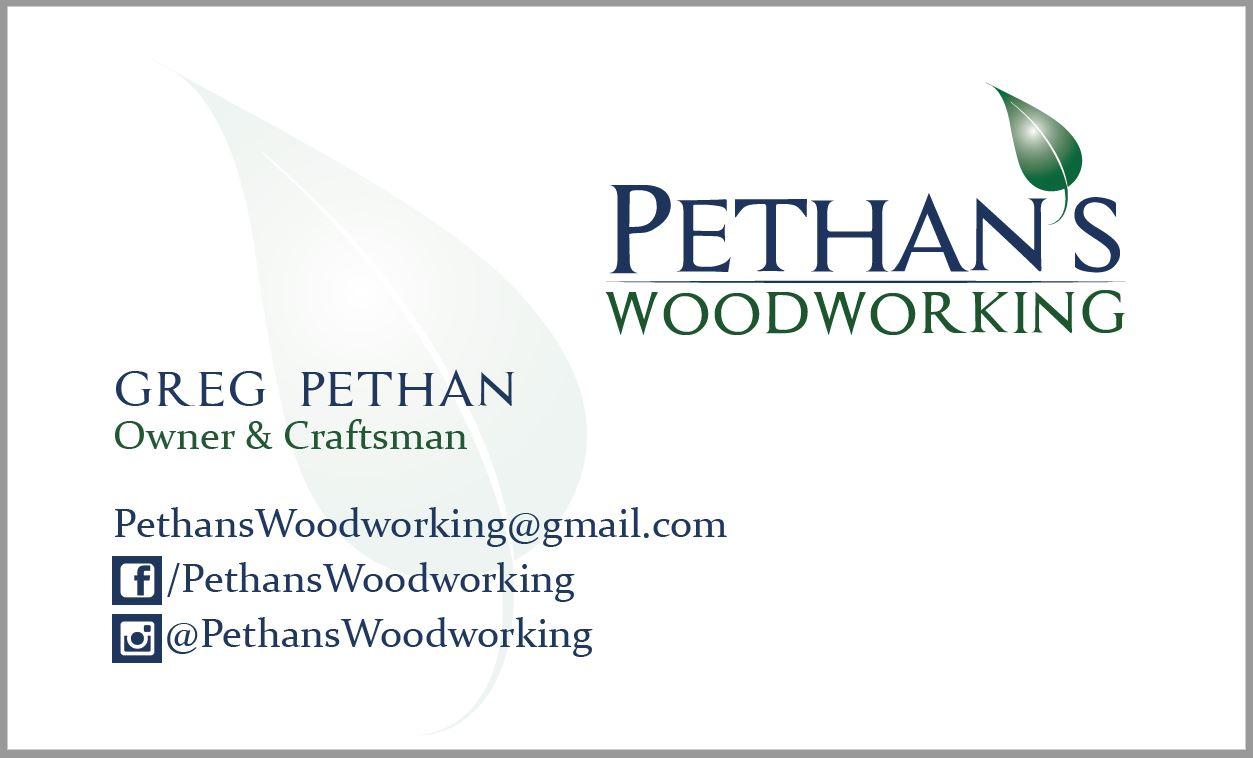 pethans.JPG