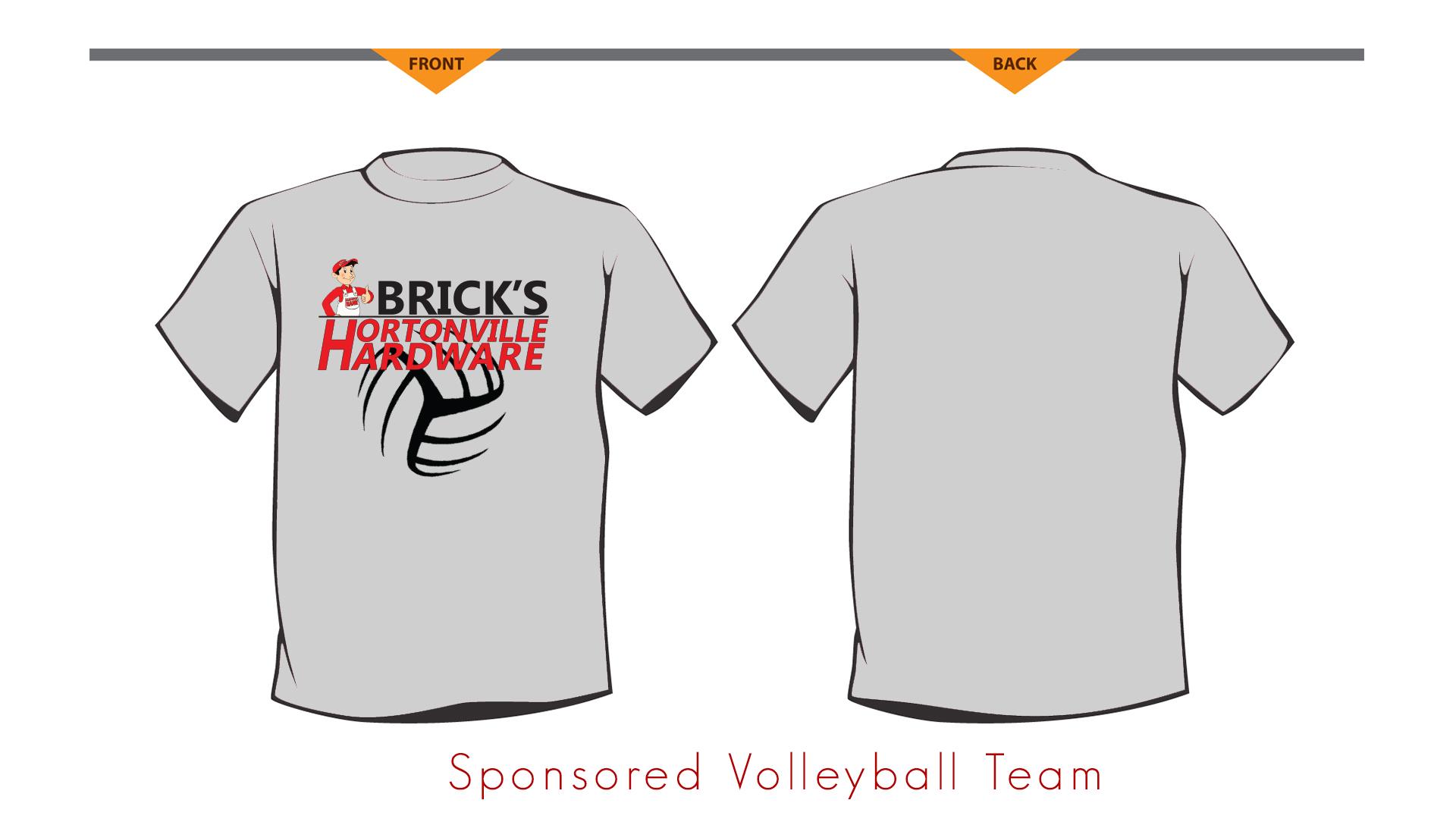 Volleyball Sponsor.jpg