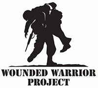 wounded-warrior 1.jpg