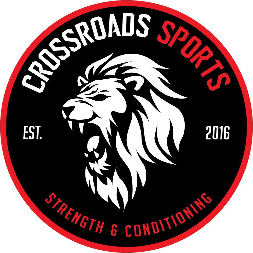 Crossroads Sports 2019 3.jpg