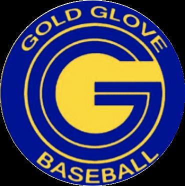 Blue GG Baseball Logo.png