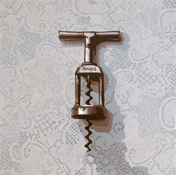 Vintage-corkscrew-and-old-lace.jpg