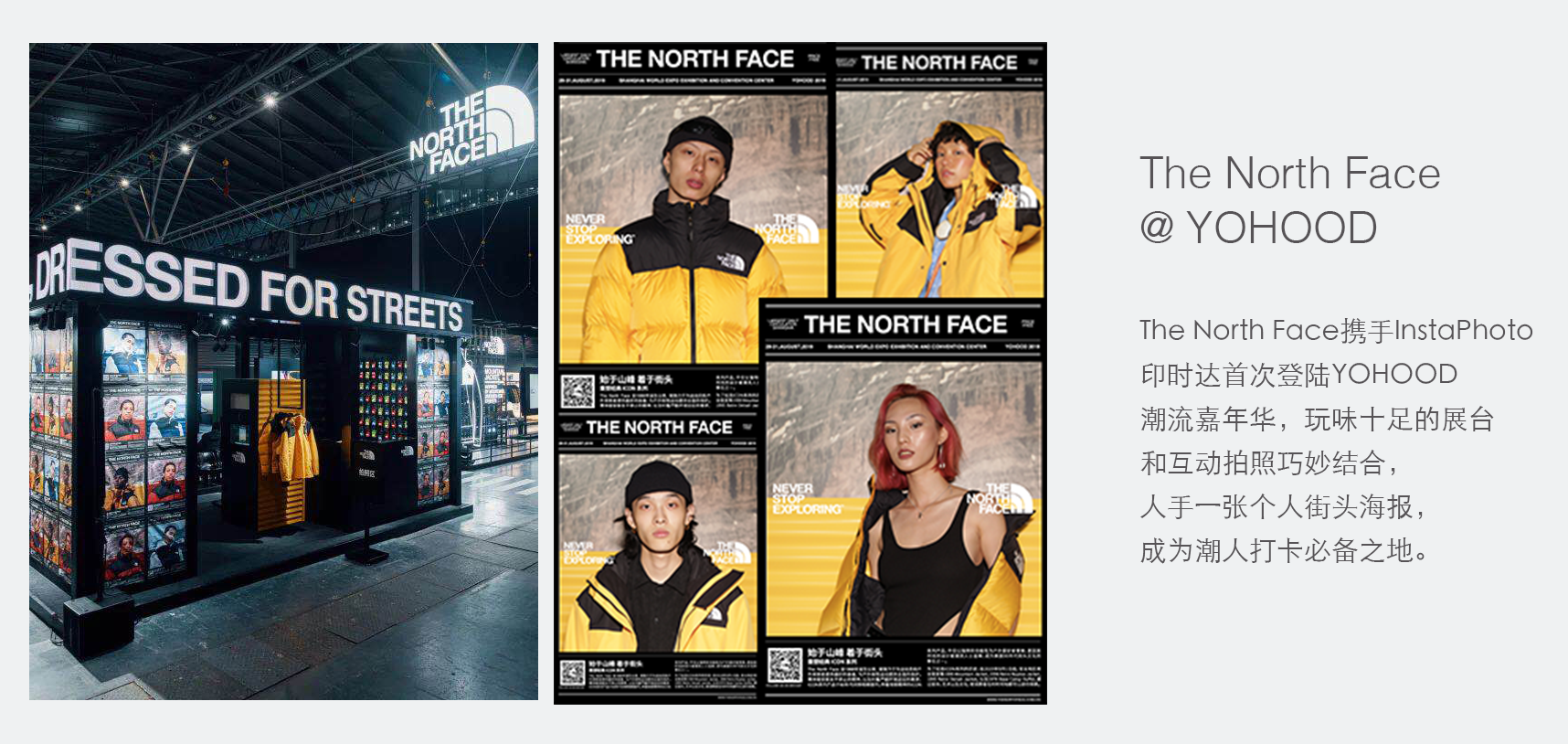 tnf0911 ch.png