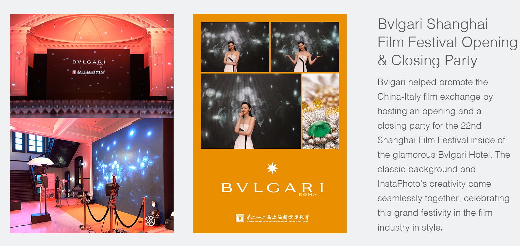bvlgari0911 en.png