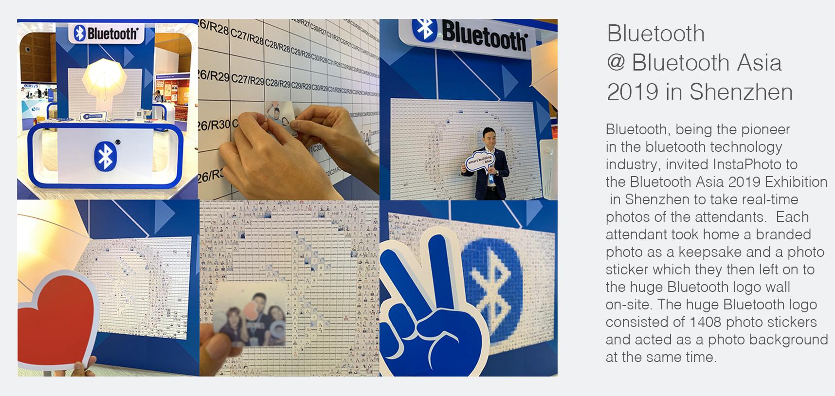 bluetooth0911 en.png