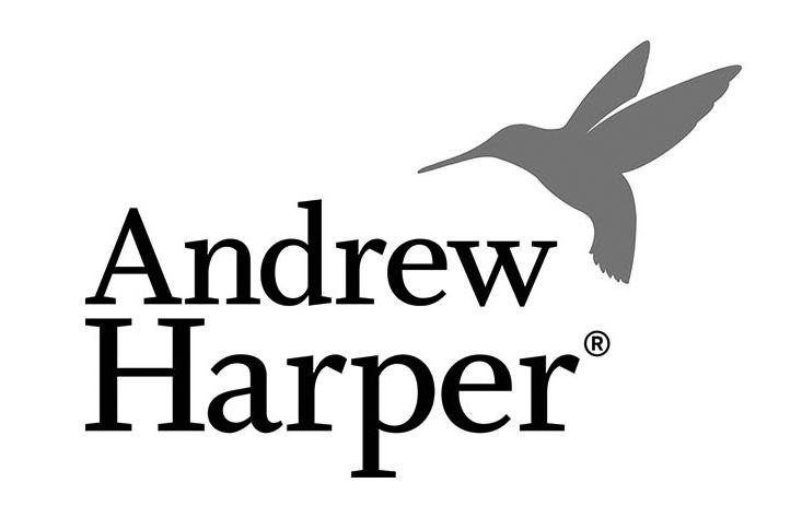 Andrew Harper