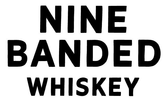 NBW_Logo3.jpg