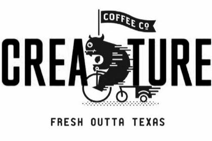Creature Coffee