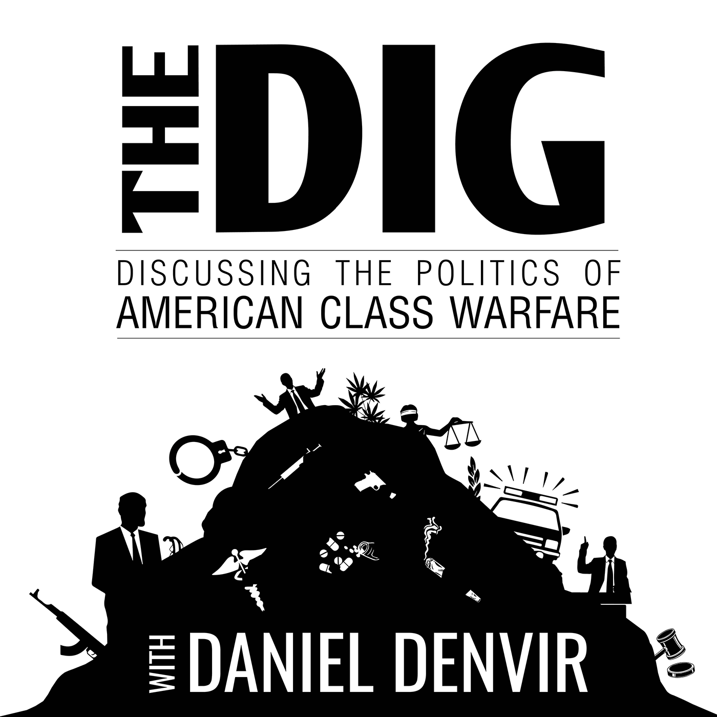 the-dig-podcast-jacobin-logo-1400.png