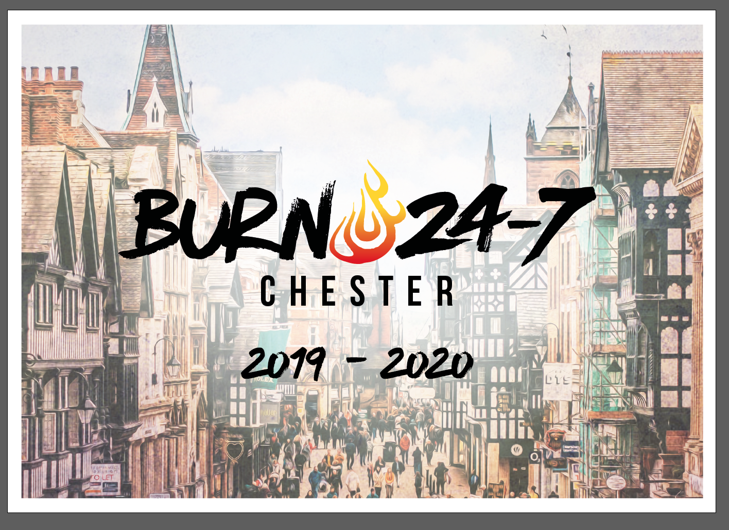 Burn Chester 2019-20 Front.png