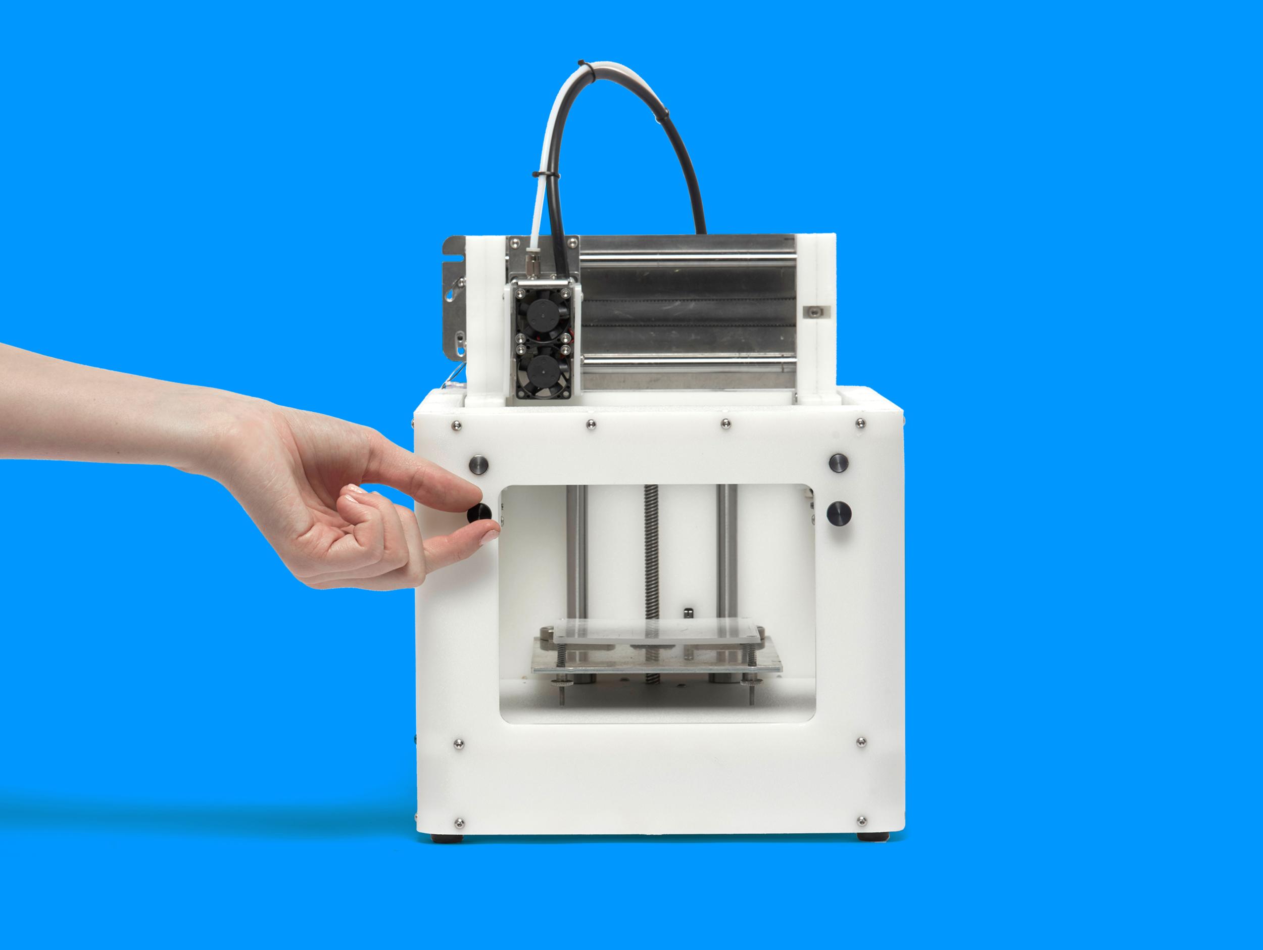 06 buildclass 3d printer.png