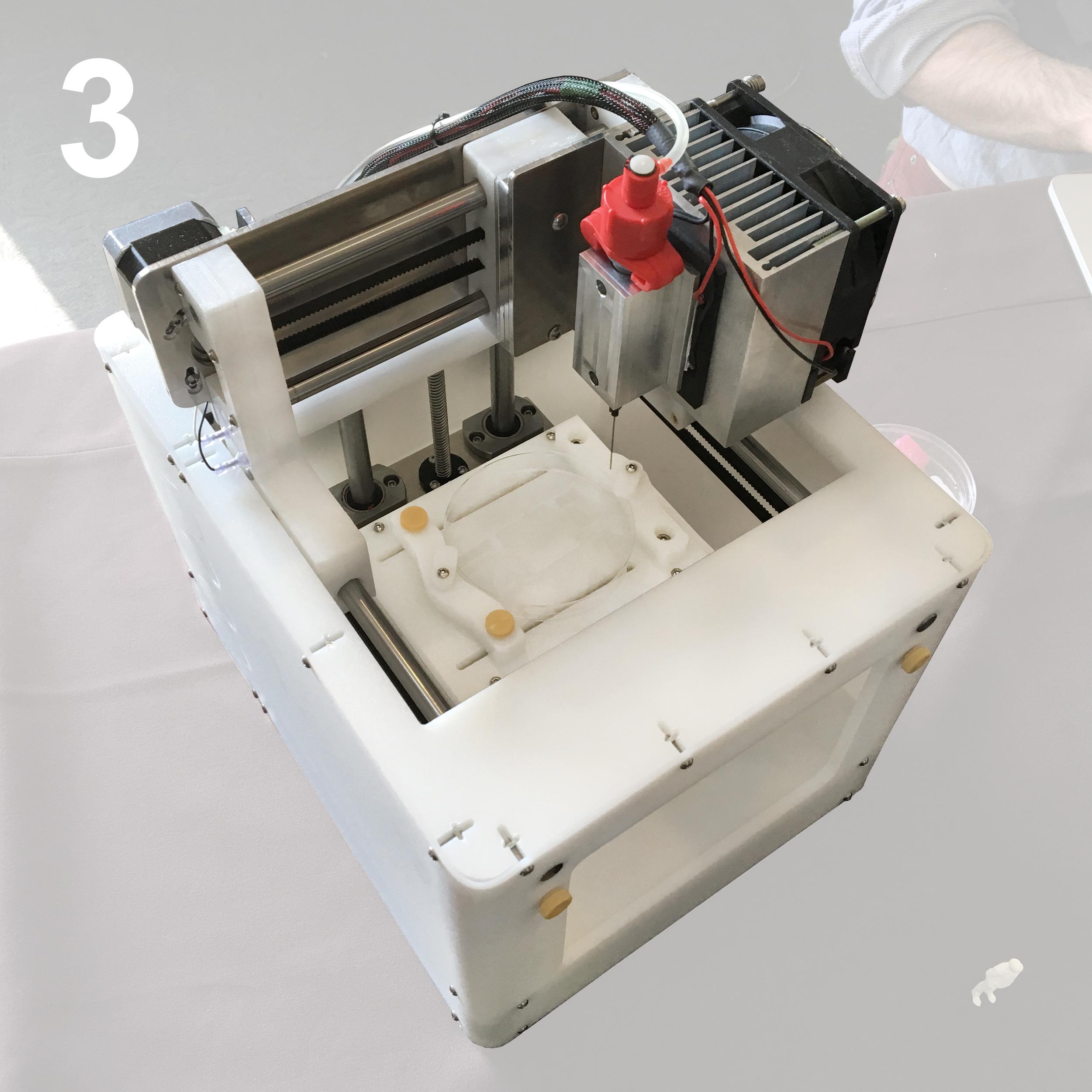 bioprinter 01 3.jpg