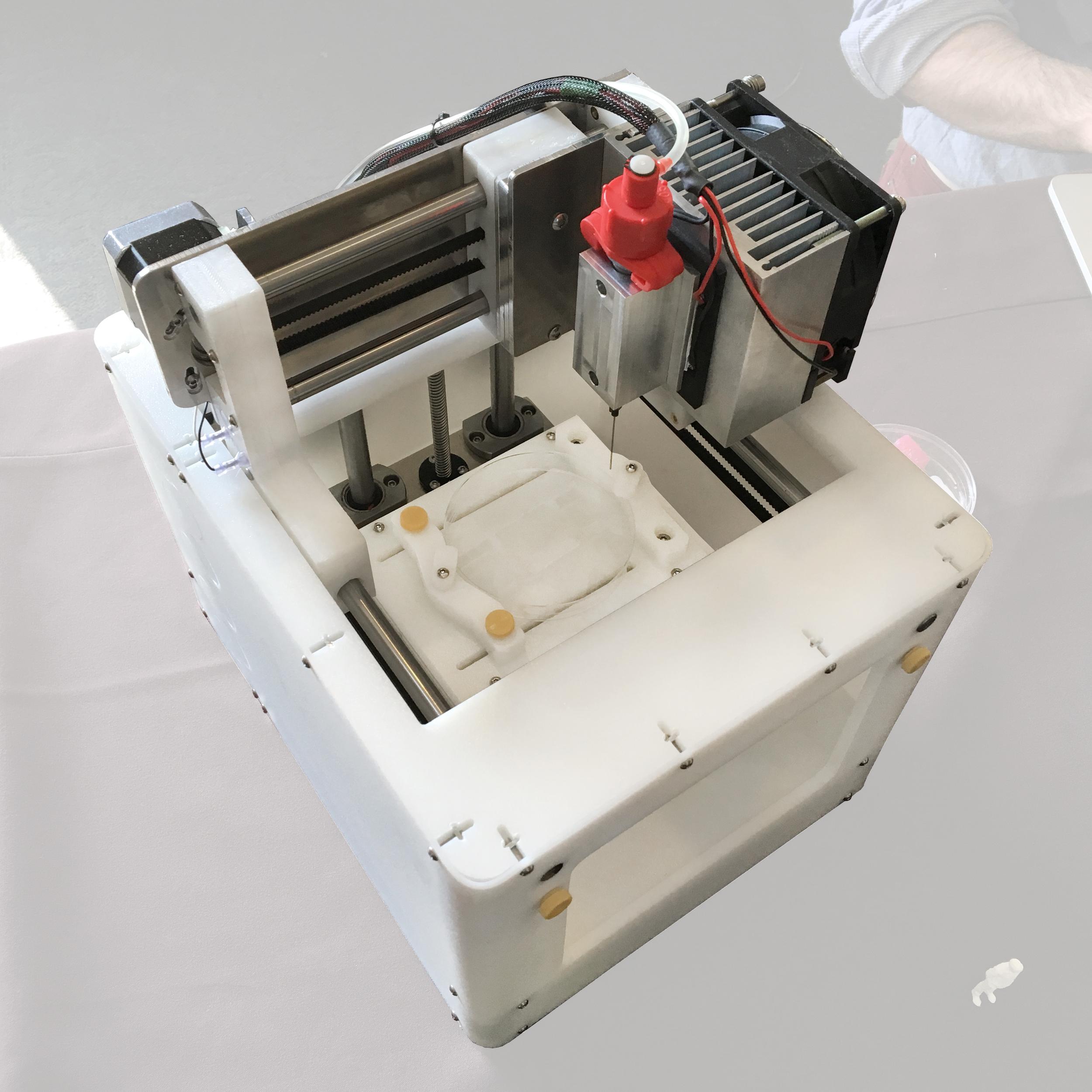 bioprinter 01.jpg