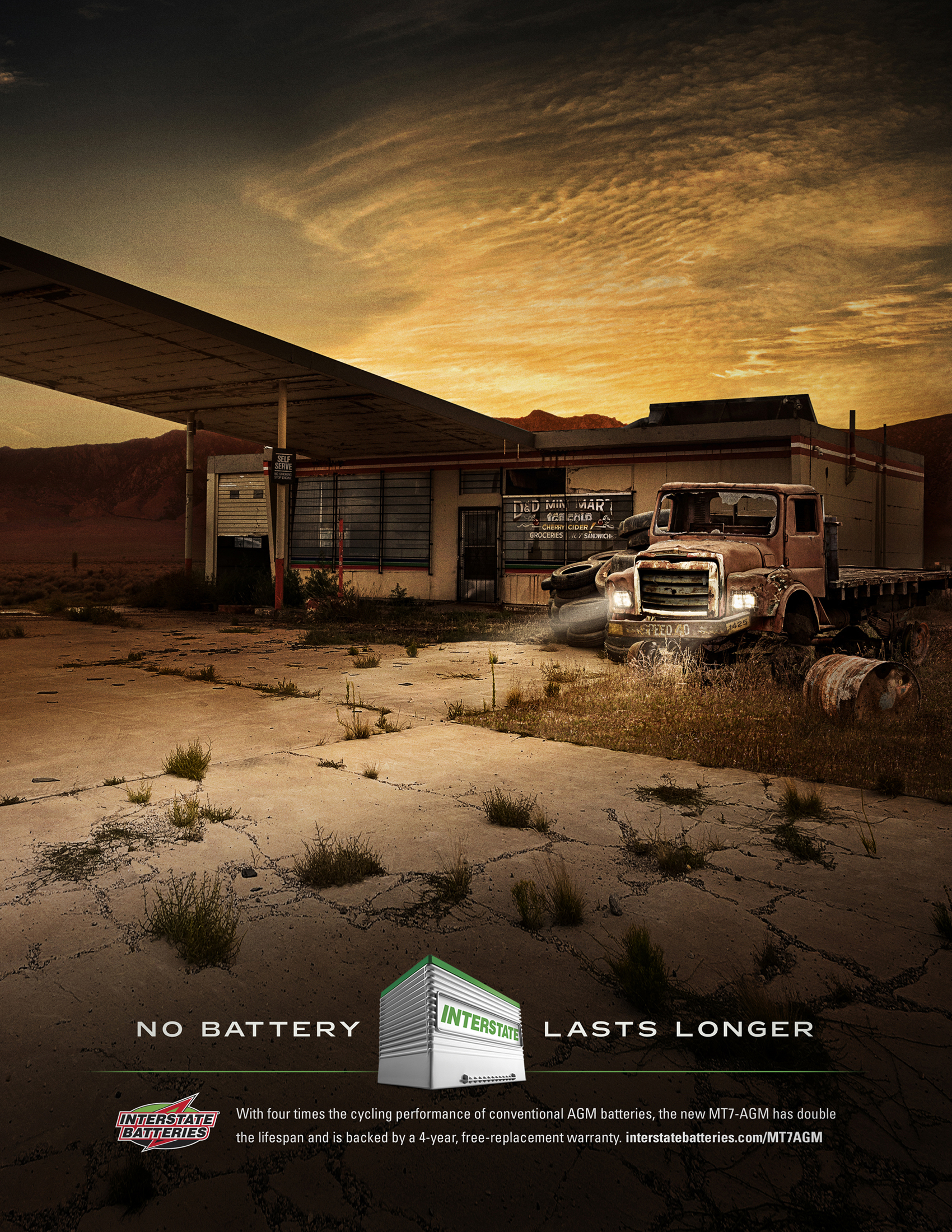 ryan-smith-creative-director-interstate-batteries-station
