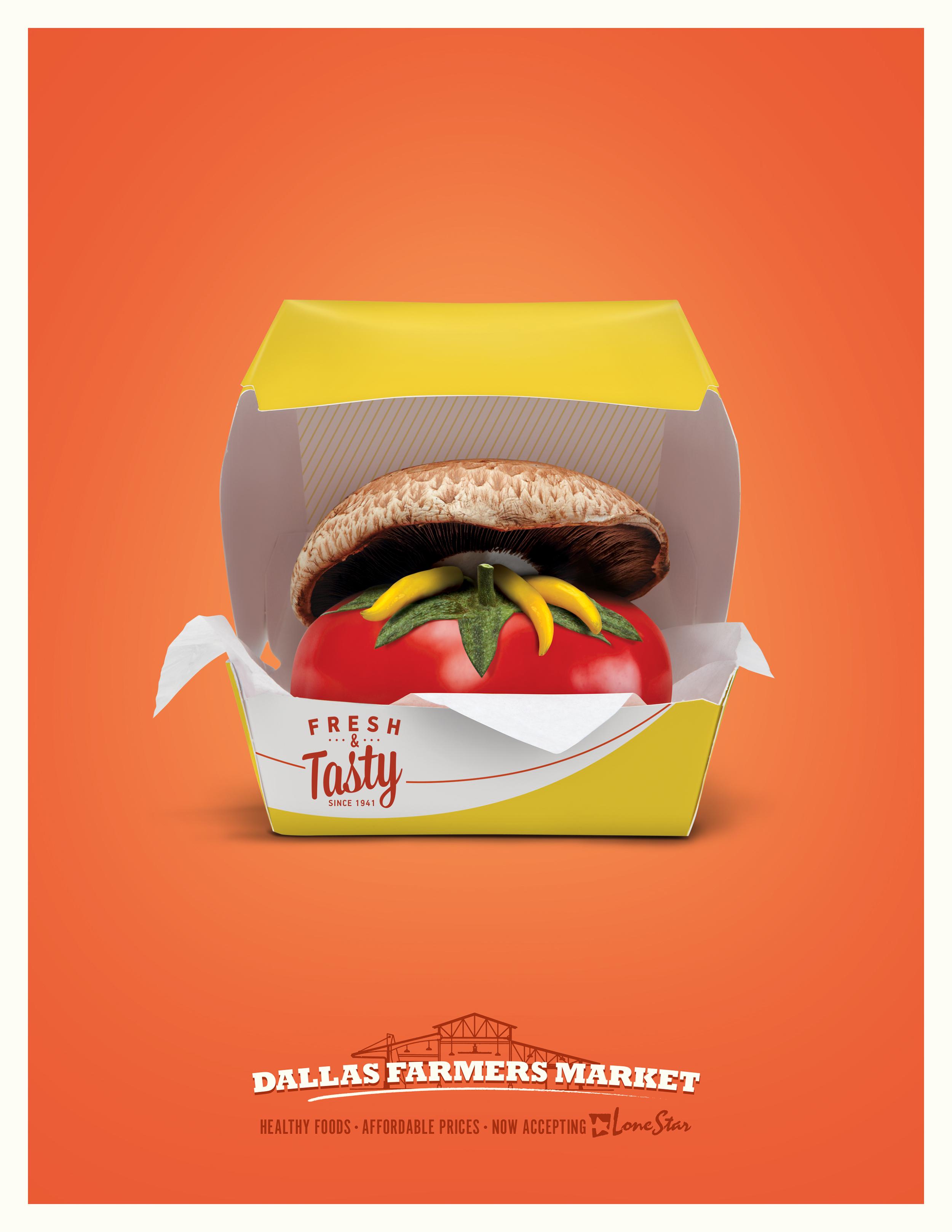 ryan-smith-creative-director-dallas-farmers-market-burger