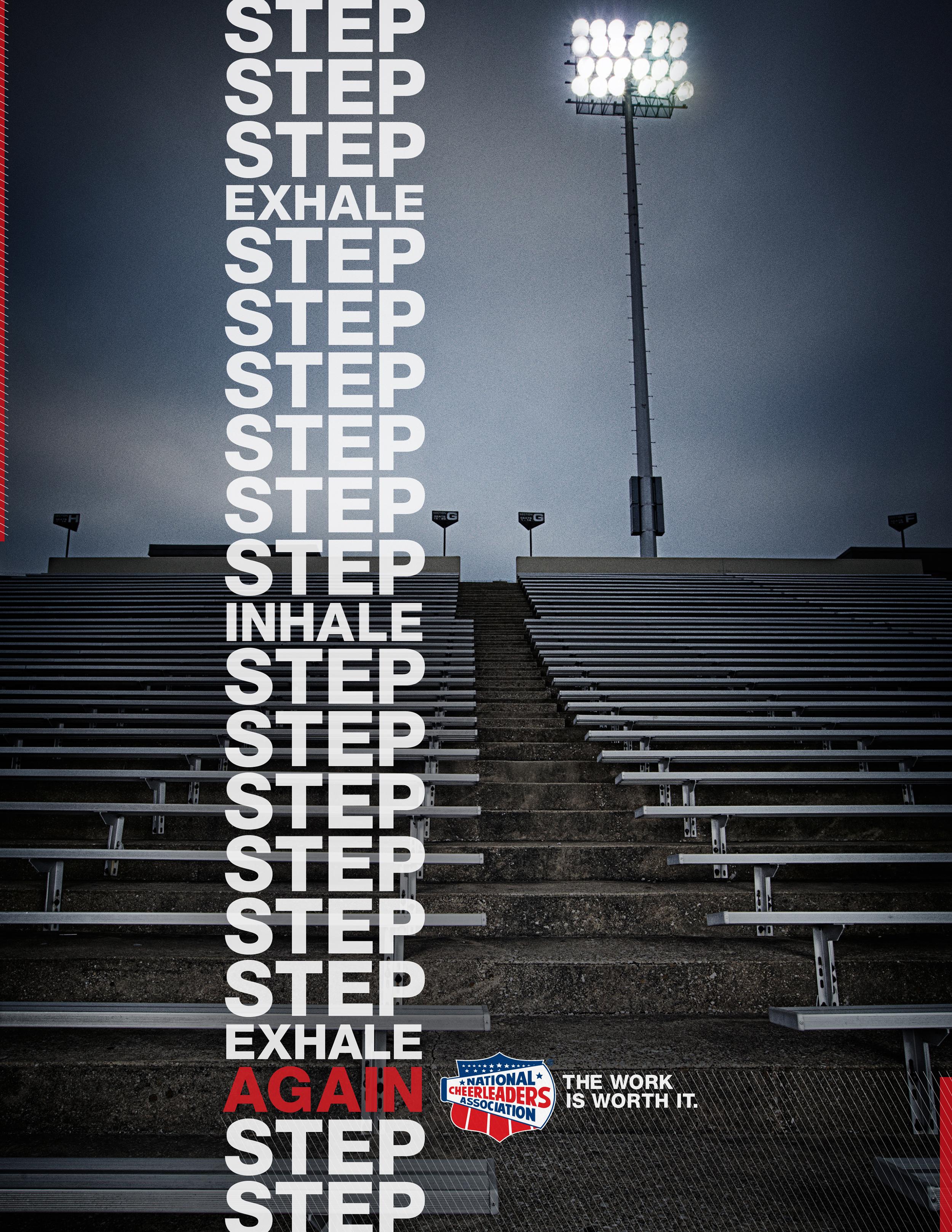 ryan-smith-creative-director-national-cheerleaders-association-steps