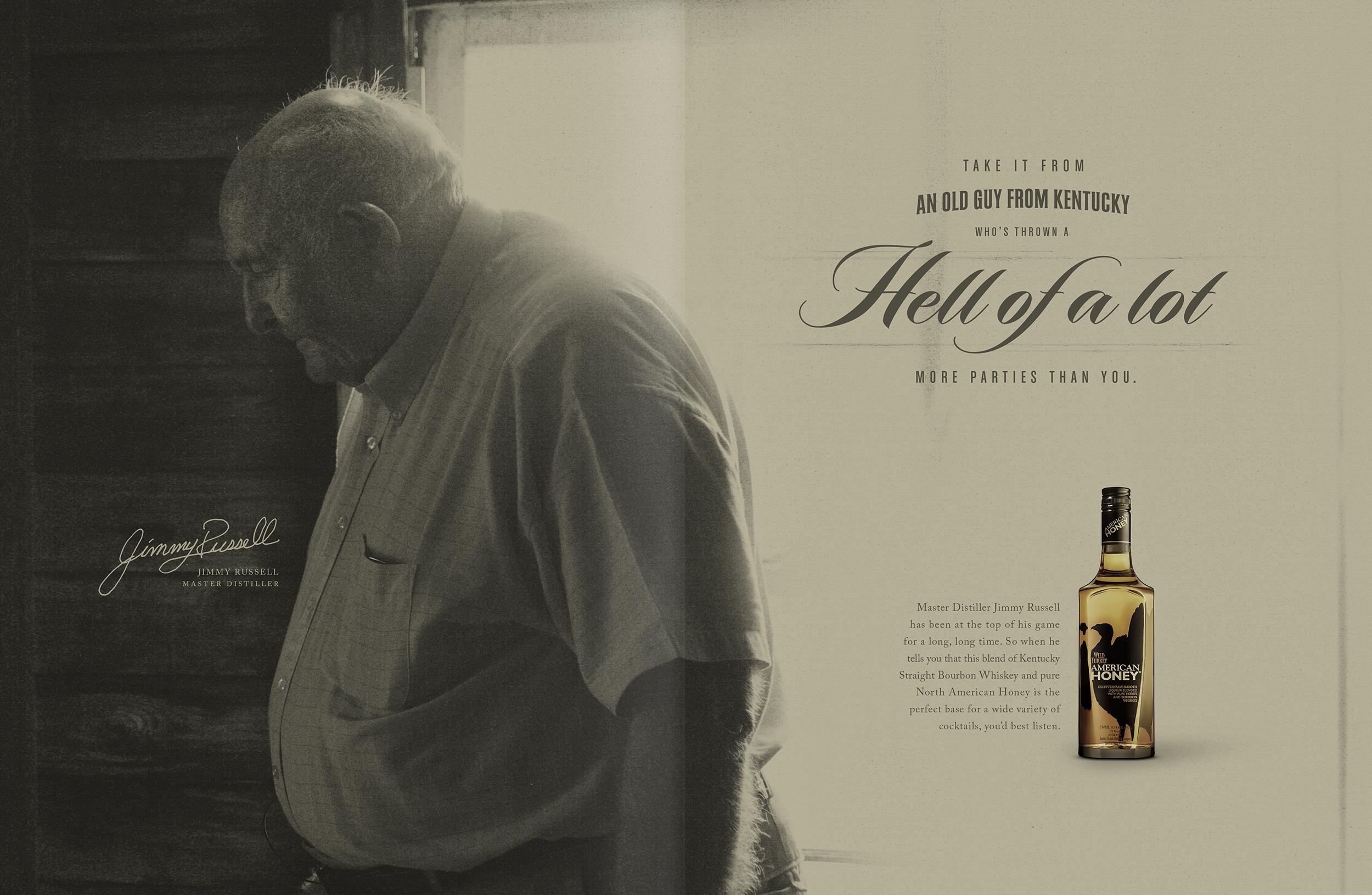 ryan-smith-creative-director-american-honey-print-1