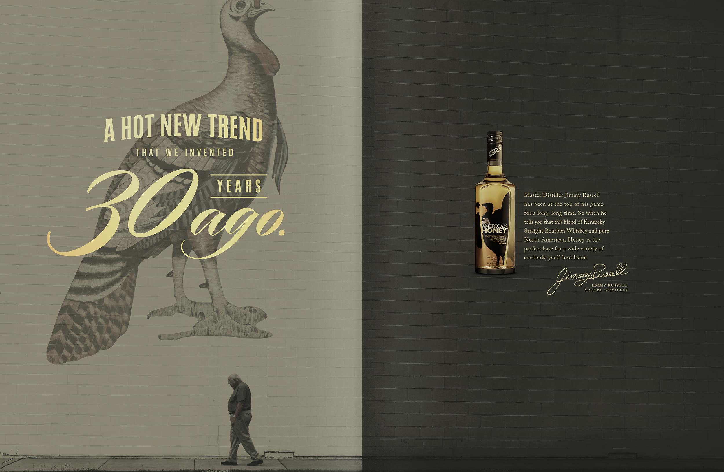 ryan-smith-creative-director-american-honey-print-3