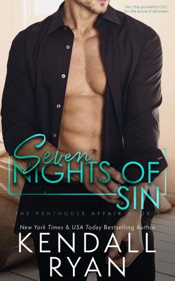seven nights of sin.jpg