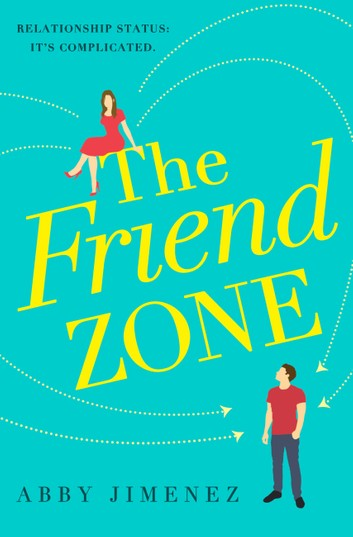 the-friend-zone-2.jpg