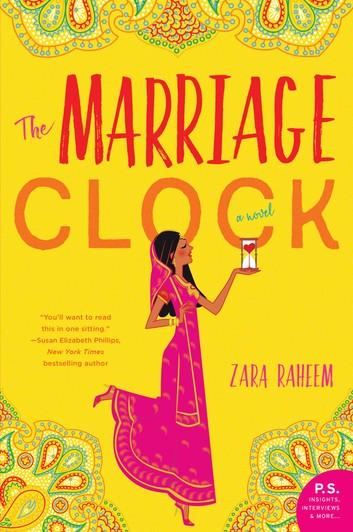 the-marriage-clock-1.jpg