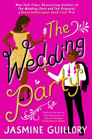 the-wedding-party-23.jpg