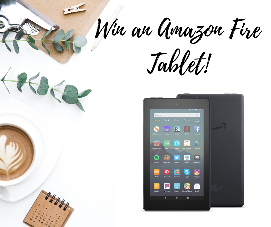 Win an Amazon Fire Tablet!.png