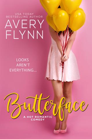 butterface.jpg