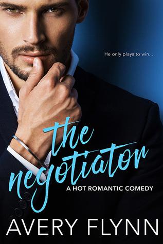 negotiator.jpg
