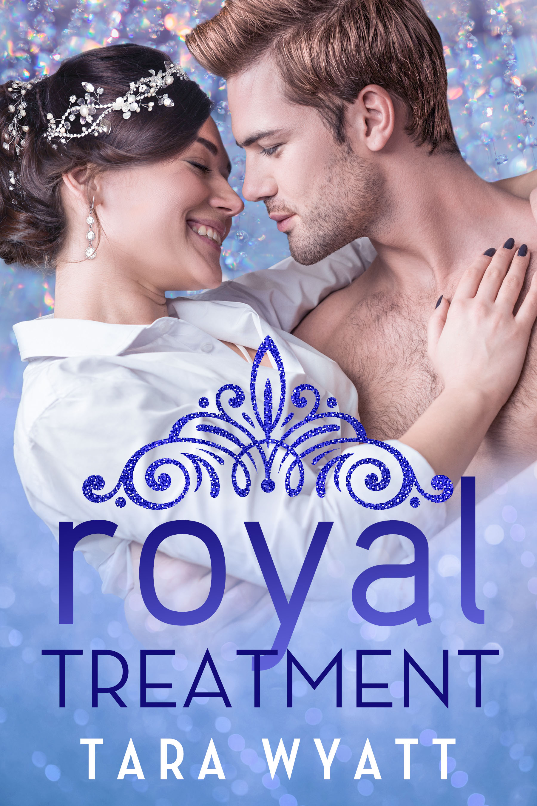 Royal-Treatment-highres.jpg