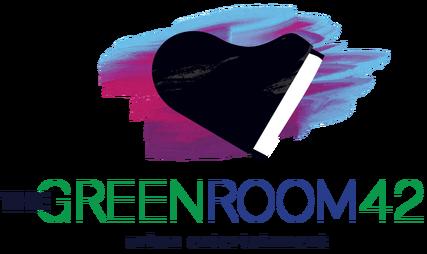 green-room-urban-entertainment-logo-2_1.png