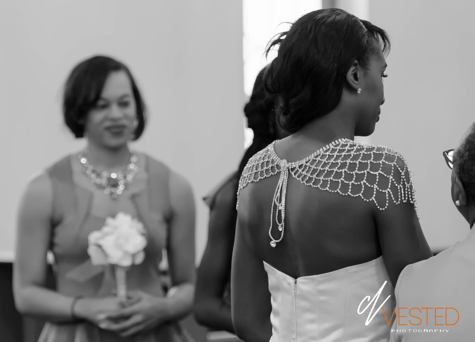 WeddingExtras_0027.jpg