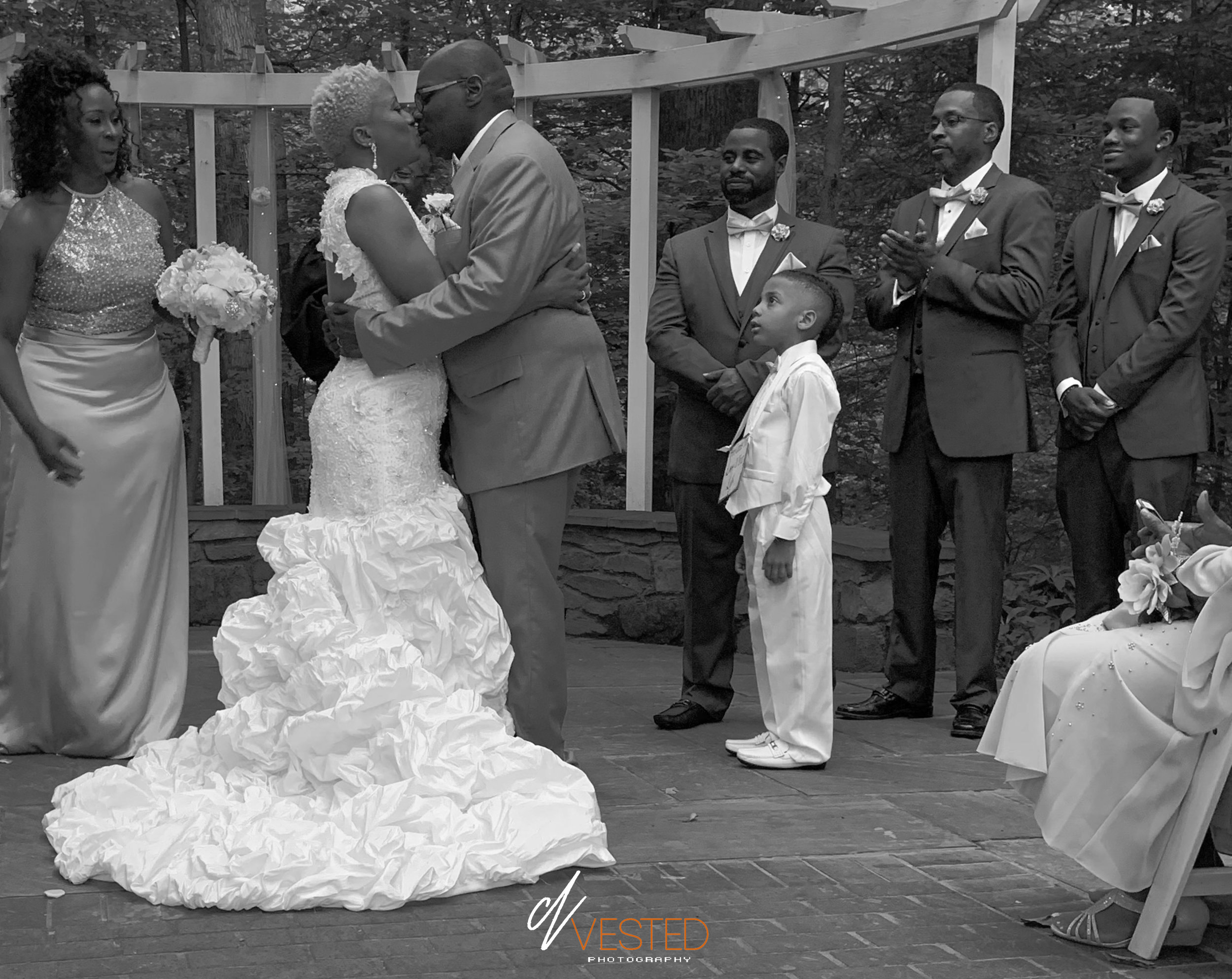 Charles-Marisha-Wedding_1460-BW.jpg