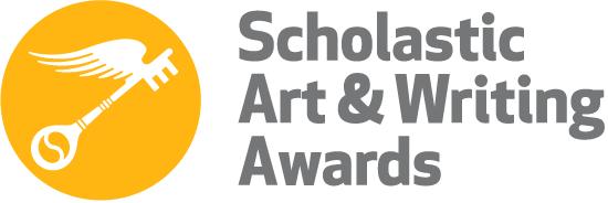scholastic_awards_logo_rgb.png
