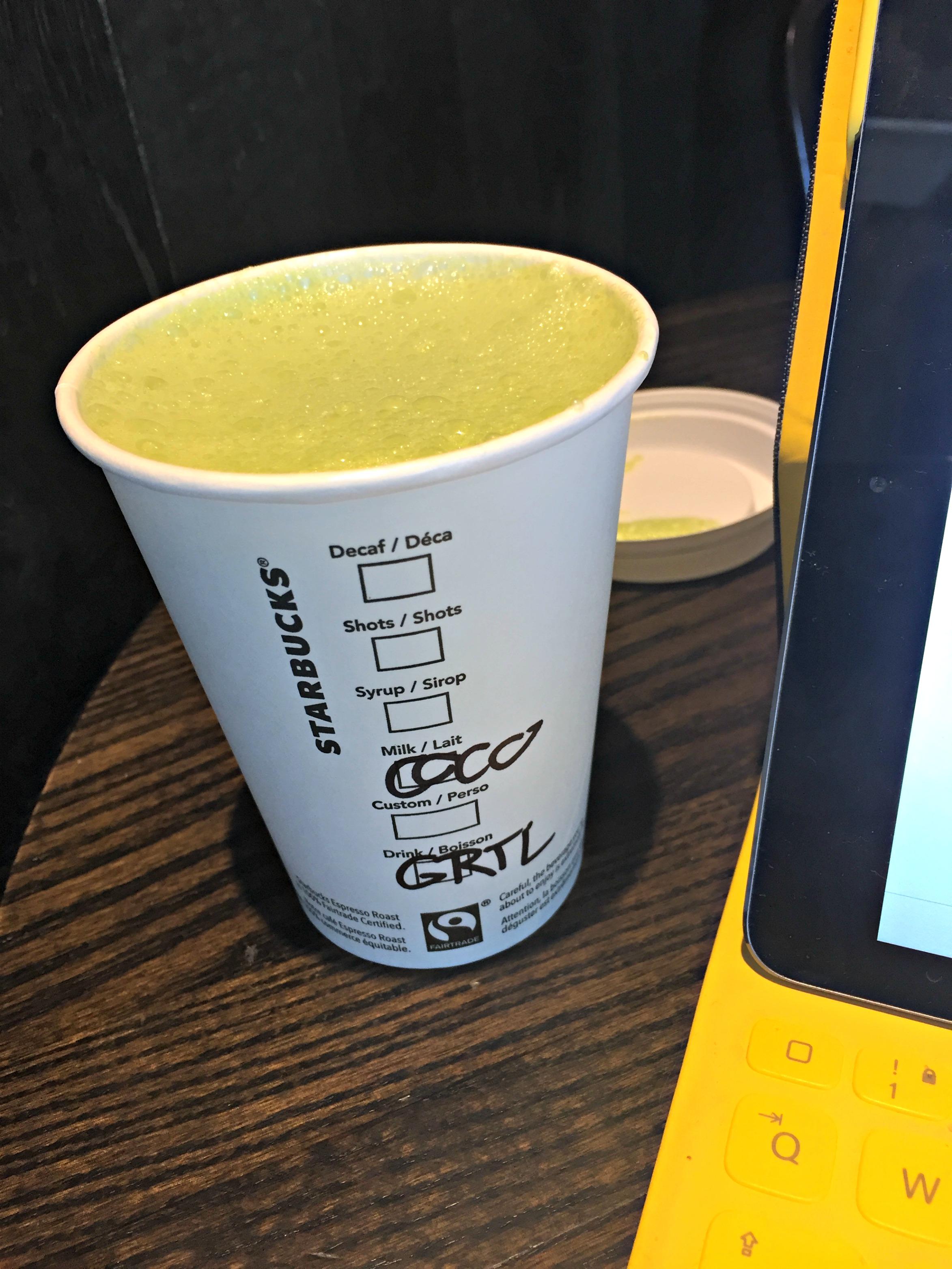 06 Starbucks.jpg