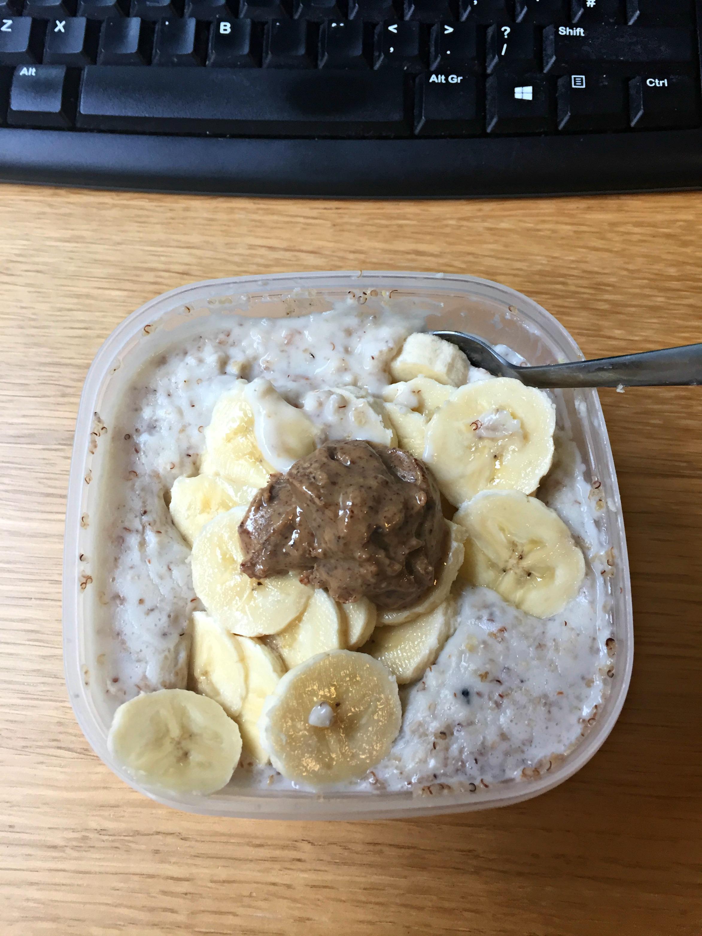 11 Four Grain Porridge.jpg