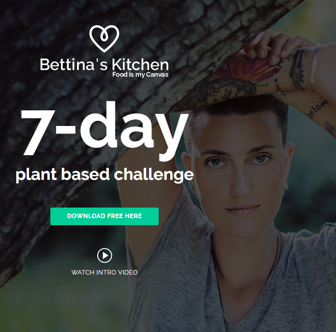 7 Day Plantbased Challenge.png