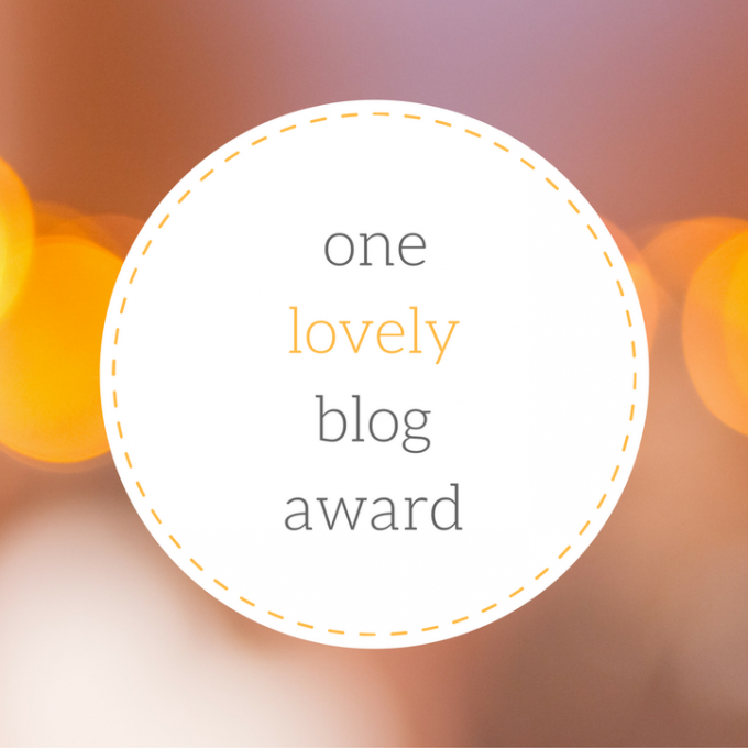 one-lovely-blog-award-1-680x680.png