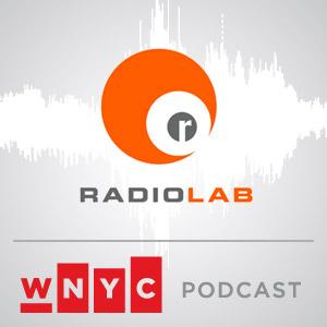 radiolab-logo.jpg