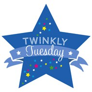 twinkly_tuesday_badge_2015.jpg