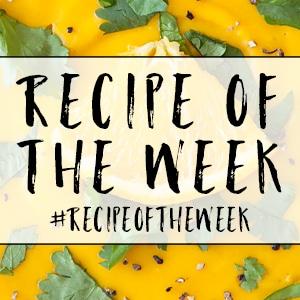 recipe-of-the-week-main.jpg