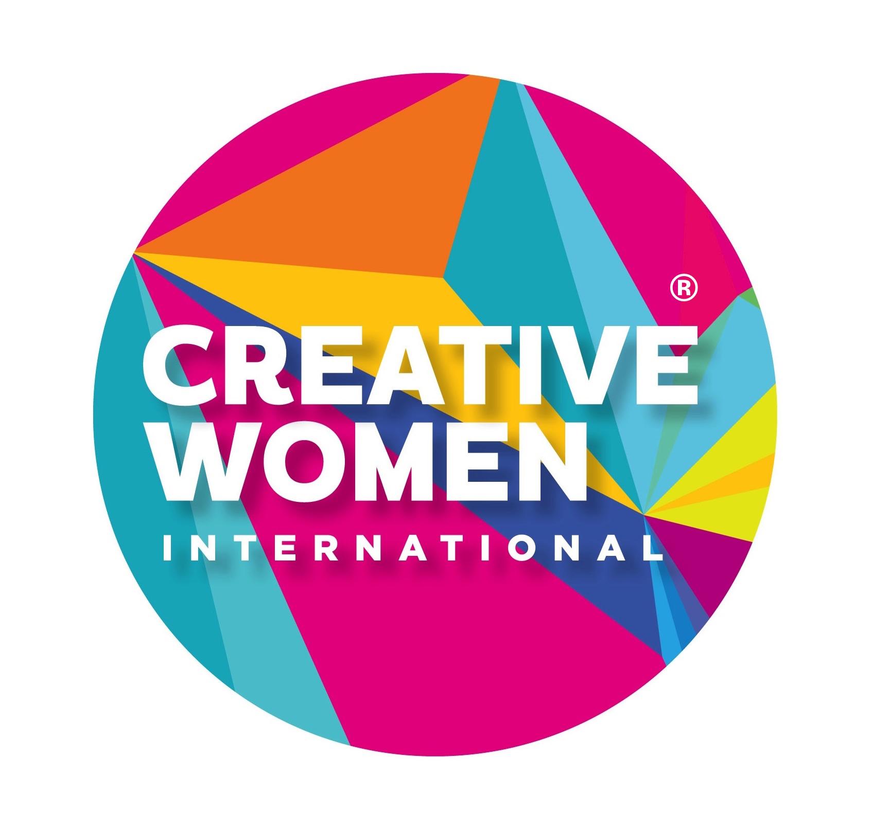 Creative Women's International