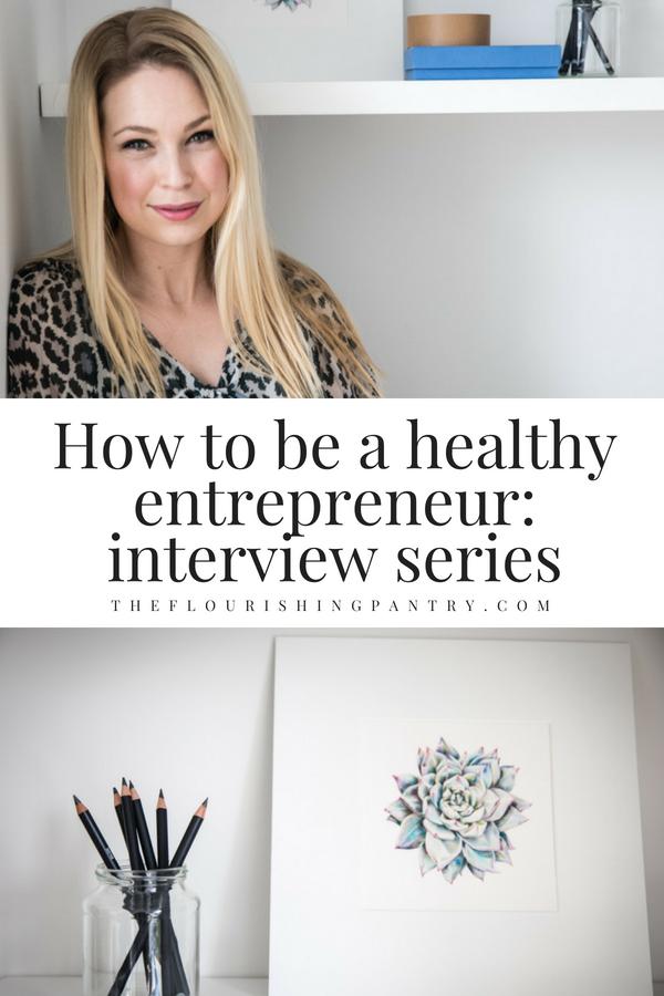 Healthy entrepreneurs | The Flourishing Pantry-2.png