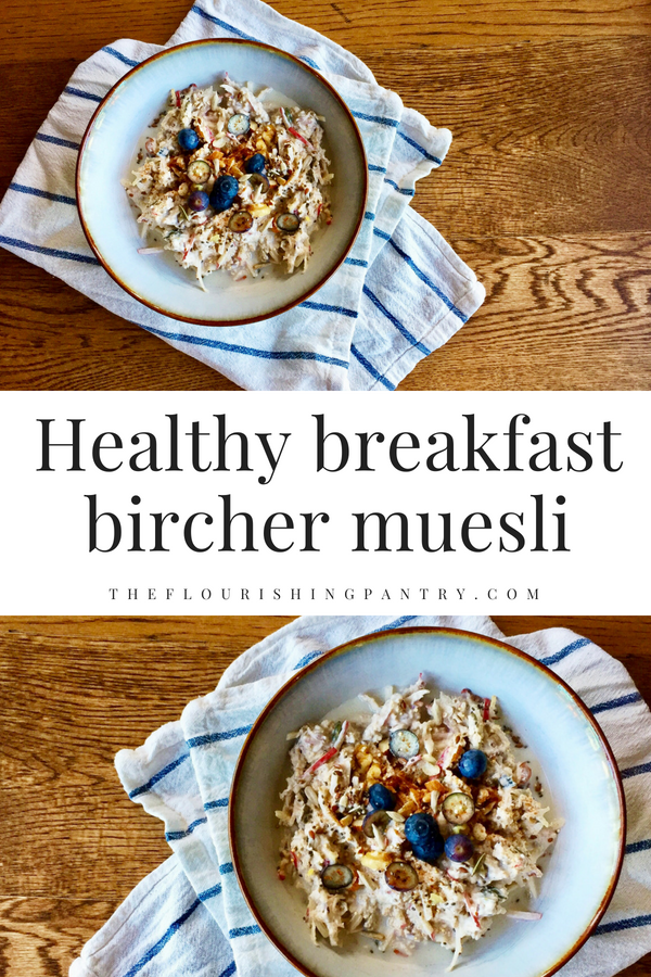 Healthy bircher muesli | The Flourishing Pantry.png