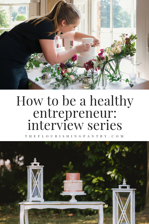 How to be a healthy entrepreneur | The Flourishing Pantry-4.png