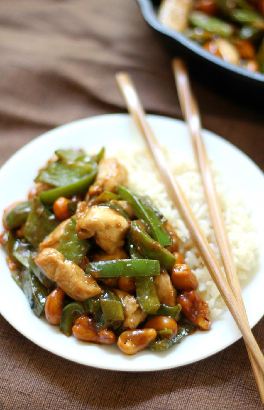 Chinese-Cashew-Chicken-3.jpg