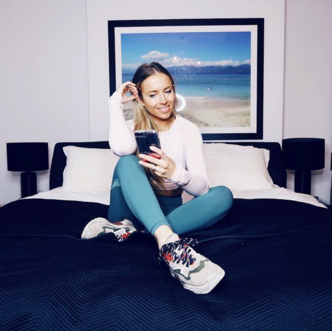 Danielle-King-KIHT-Founder-WeBlogUK-featured-content-creator-650x648.jpg