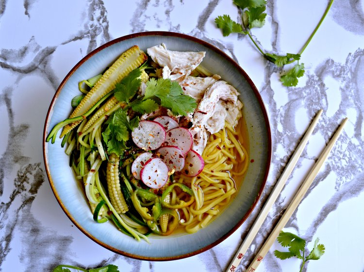 Mix+and+match+noodles+ +The+Flourishing+Pantry+ +healthy+eating+blog.jpeg