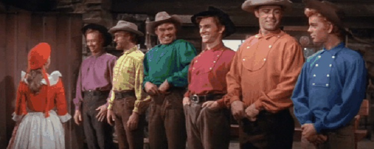 1954-Seven-Brides-for-Seven-Brothers-03.jpg