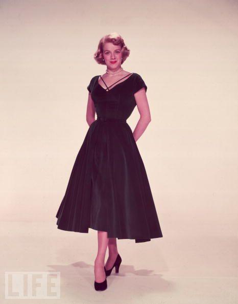 rosie clooney dress.jpg